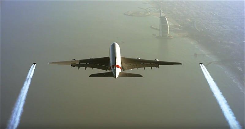 jetpacks a380
