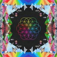 Coldplay Beyonce