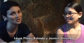 costa rica Laura Florez-Estrada
