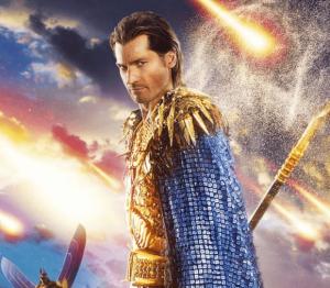 gods-of-egypt-poster-nikolaj-coster-waldau-game-of-thrones__oPt