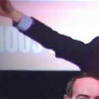 Rachel Maddow Reveals the Horror of the 'Kill the Gays' GOP Presidential Rally: WATCH