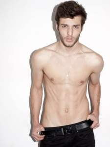 male-model-lucas-cattani-soldati-photos-11012015-04-435x580