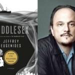 jeffrey eugenides middlesex