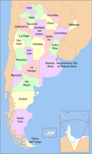 Map_of_Argentina_with_provinces_names_en