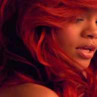 Rihanna-California-King-Bed-Music-Video-rihanna-21876788-1356-644