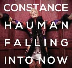 constance-hauman-cover