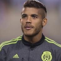 Villarreal Footballer Jonathan Dos Santos Denies He's Gay, Rips Media