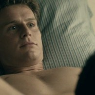 Jonathan Groff Talks Dick Socks, Anal Covers and What It's Like to Film a Gay Sex Scene – LISTEN