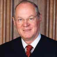 Will We Miss Justice Kennedy?