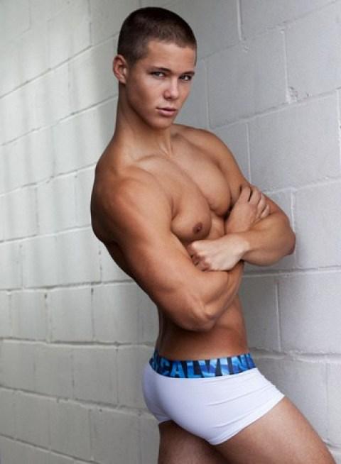 male-model-scott-buker-photos-12202015-39