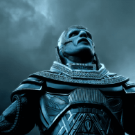It's the End of the World As We Know It in First Trailer for 'X-Men: Apocalypse' – WATCH
