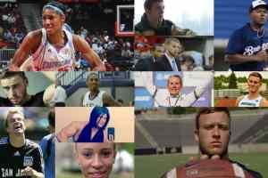 2016_athletes_collage.0.0