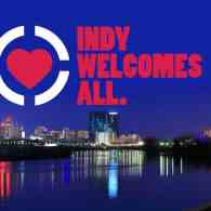Survey Shows Convention Planners, Tourists Still View Indiana As Unwelcoming for LGBT People