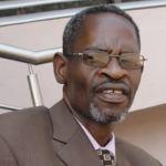 Ken Msonda Malawi