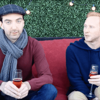 Bisexuals Talk Stigma and Stereotypes, Answer 'Are Gay Men Mean to You?' – WATCH