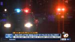 gay man was fatally shot
