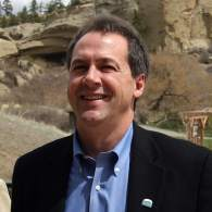 Montana Governor Steve Bullock Issues Executive Order Protecting LGBT State Employees