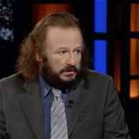 Why Did Bill Maher Give a Major Platform to Dangerous AIDS Quack Samir Chachoua?