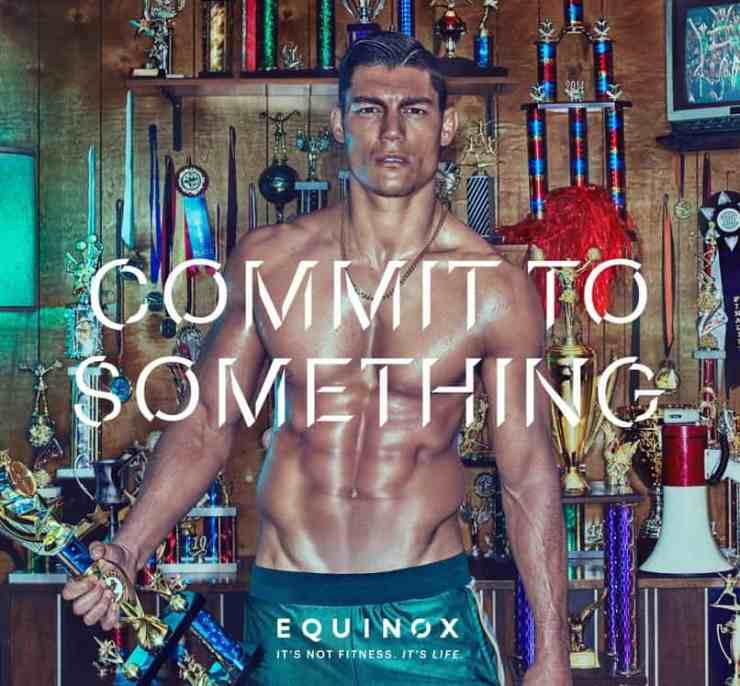 equinox-commi5