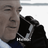 Mike Huckabee Parodies Adele's 'Hello' in Desperate Attempt to Connect in Iowa – WATCH