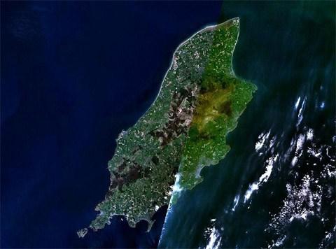 Isle of man sex