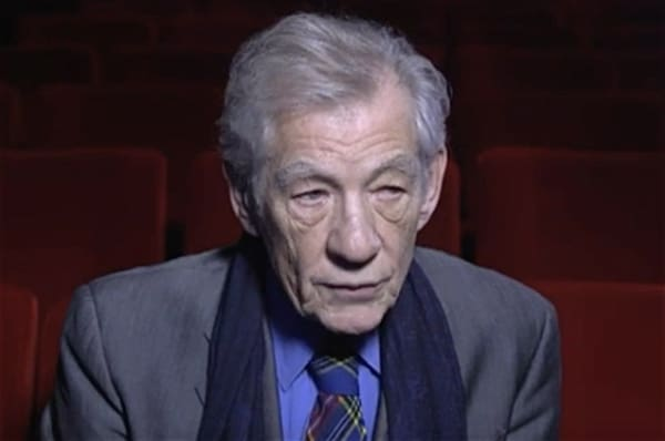 ian mckellen black actors