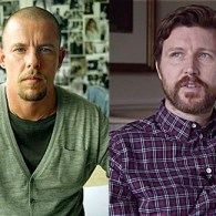 'Looking' Creator Andrew Haigh to Direct Alexander McQueen Biopic