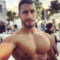 Monday Morning News Feed: Mark Zuckerberg, Starbucks, Jaden Smith, Colombian Muscle