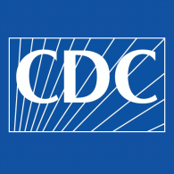 CDC Says Gay Porn Actor Transmitted HIV Despite Negative Test