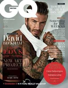 David-Beckham-British-GQ-March-2016-05-620x801