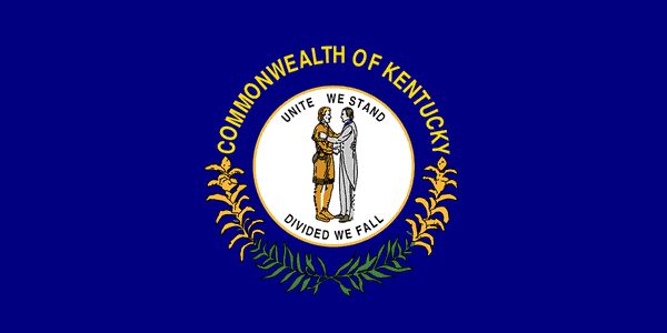 kentucky marriage