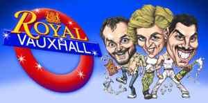 RoyalVauxhall_lrg-1