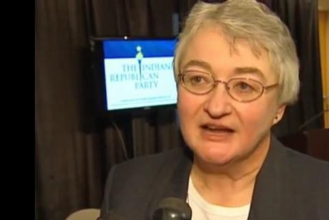Susan Glick Indiana lgbt hate crimes