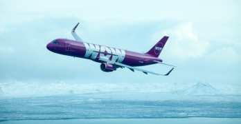 gay airplane