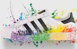 adidas-pride-pack-superstar