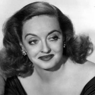 Gay Iconography: All About Bette