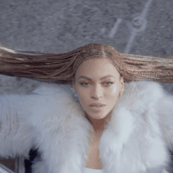 Beyonce Pulls a Beyonce with Surprise New Music Video, 'Formation (Dirty)' – WATCH
