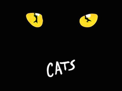 cats-musical