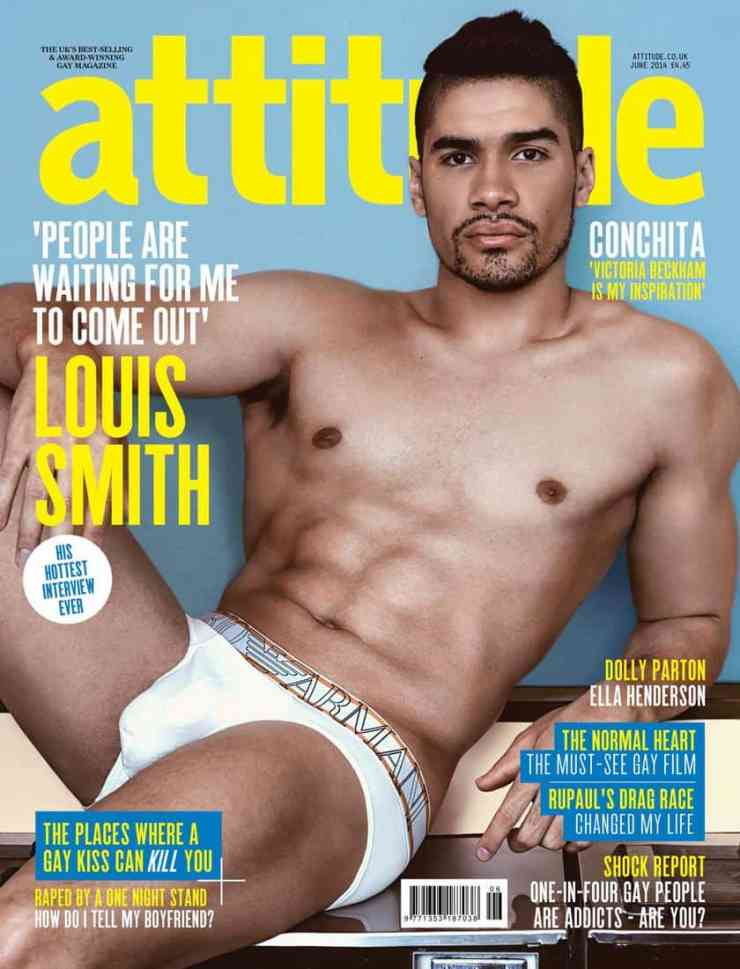 gallery_showbiz-louis-smith-attitude-1