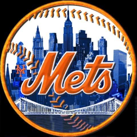 New York Mets LGBT