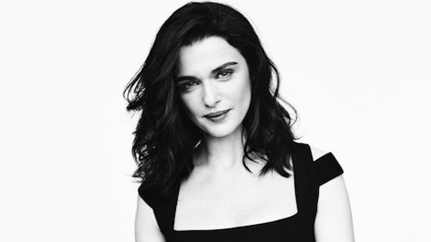 rachel-weisz-power-of-women