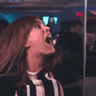 SNL Spoofs People 'Losing Their Damned White Minds' Over New Beyonce Music Video – WATCH