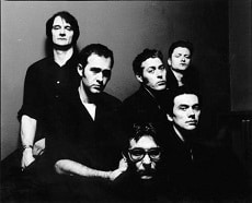 tindersticks_1258118607_crop_450x365