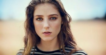 Birdy new music