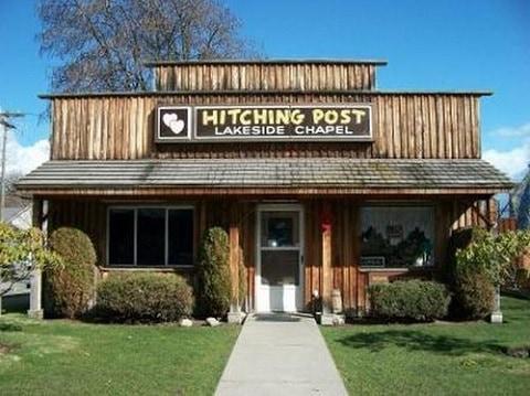 HItching Post Idaho_2