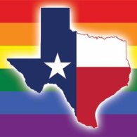 Texas Based Its Transgender Athletics Ban On A 9-Year-Old, Unrelated Legal Opinion