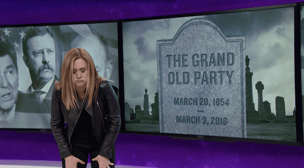 samantha bee gop