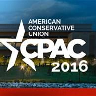 Watch: CPAC LIVE STREAM