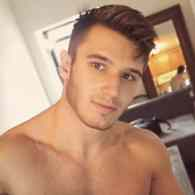 Friday Morning News: NC, Bernie Sanders, Drone Magic, Zayn, Freddy Got Fingered