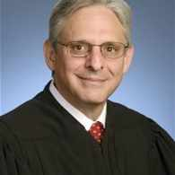 President Obama to Name Merrick Garland as Supreme Court Nominee